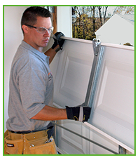 Garden City Garage Door Service  Garden City, NY 516-830-3702
